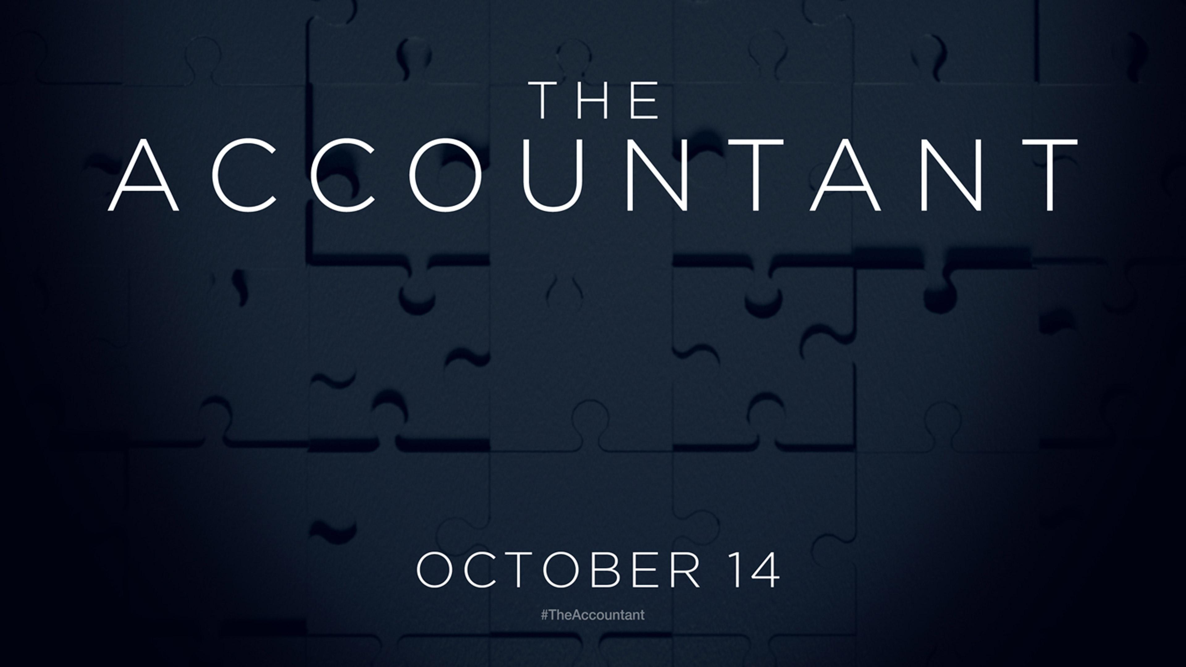Download The Accountant Full Movie By Romeropb Memonic