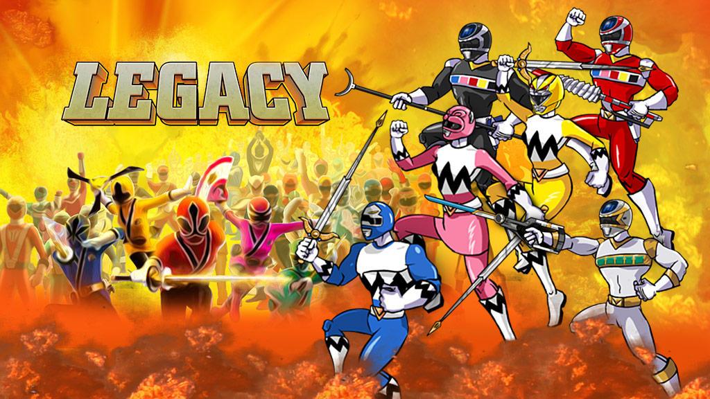 Play free online power rangers super samurai fighting games
