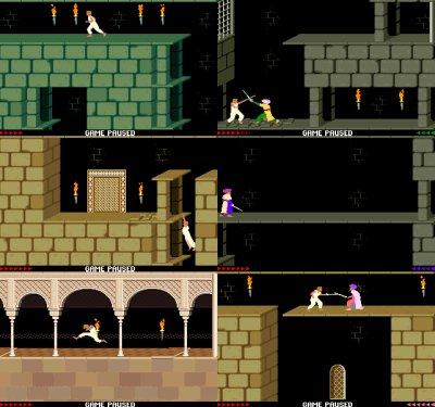Full free games mediafire links: free download game prince of.