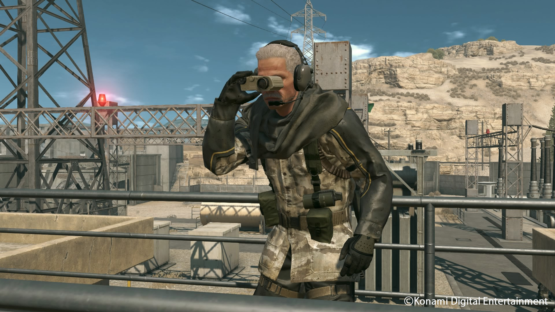 Download metal gear solid free for pc.