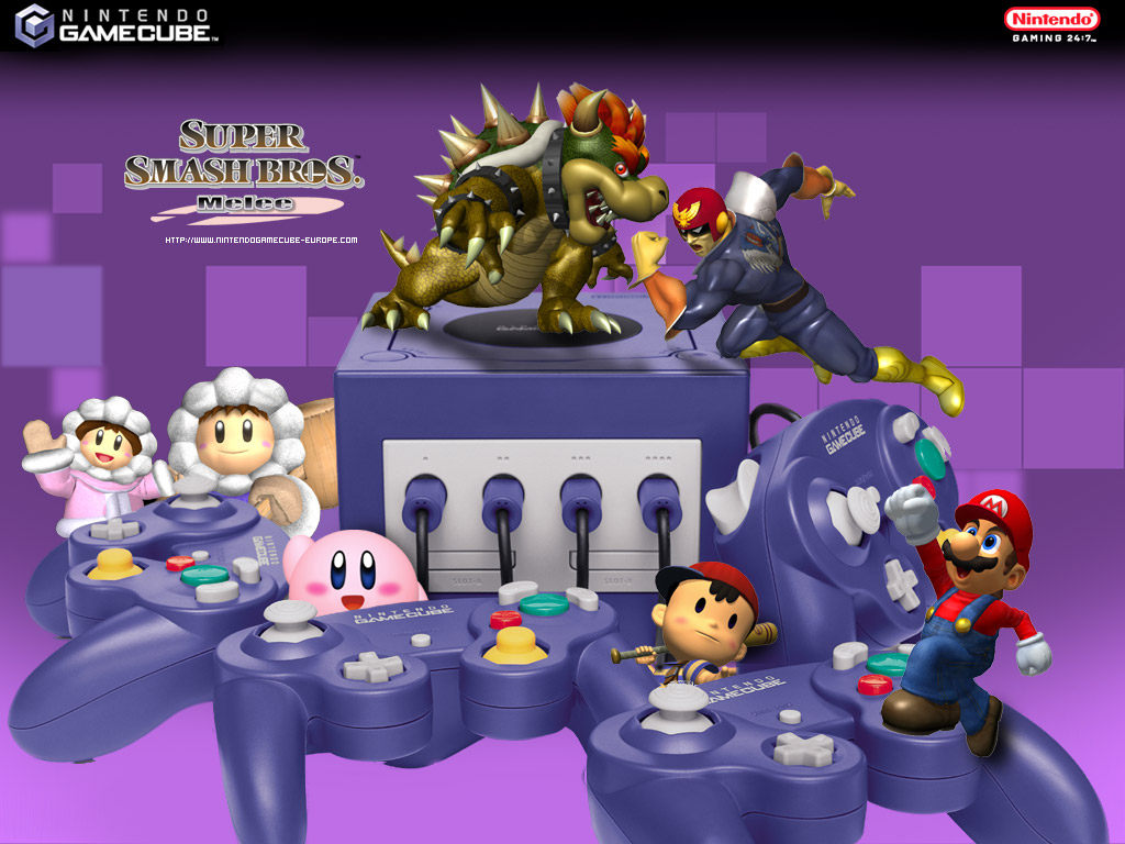 How to play super smash bros melee online on pc tutorial.