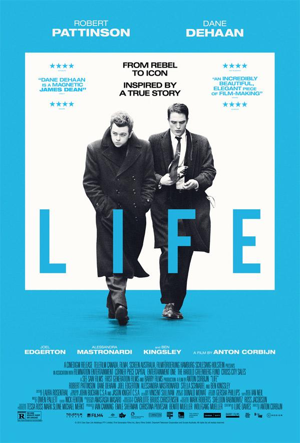 beautiful life movie watch online