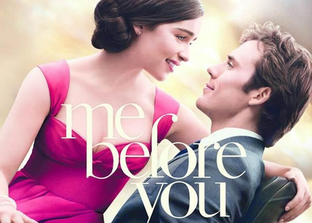 Download Me Before You 2016 Movie Free By Sullivanlu Memonic