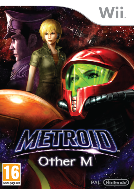 metroid for pc download