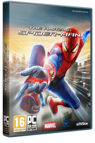 spiderman 1 movie torrent