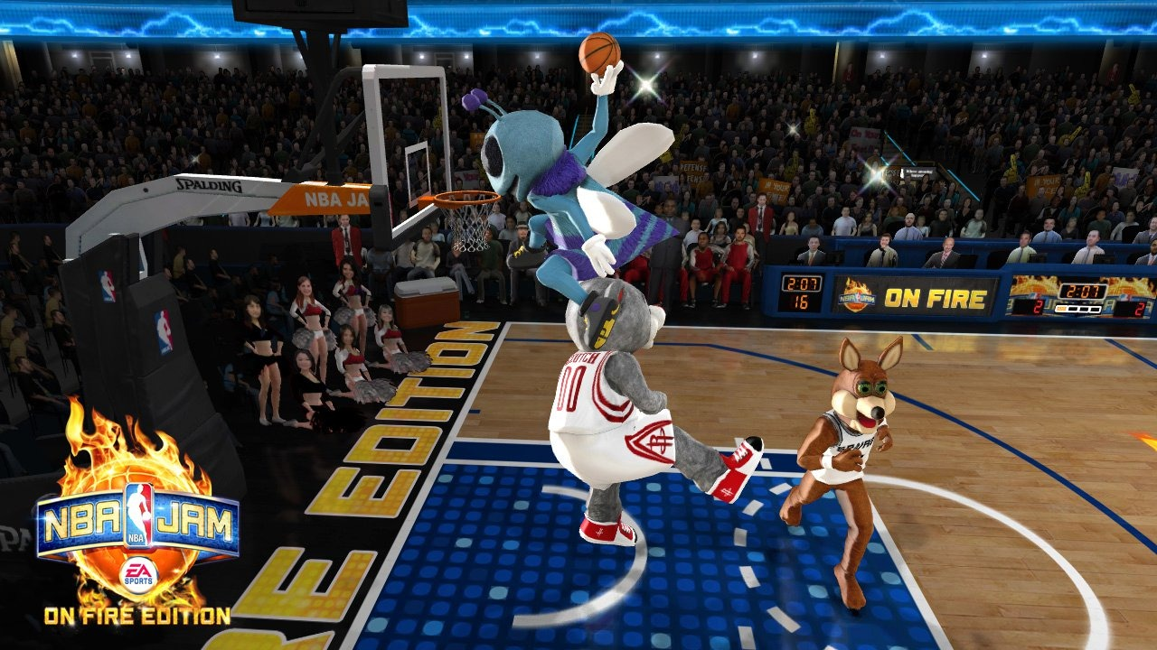 nba jam on fire edition free download pc