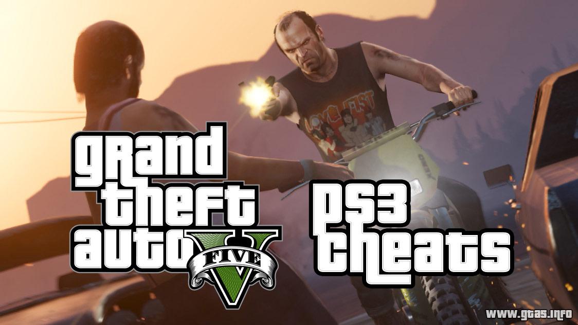 gta 5 pc download full game free