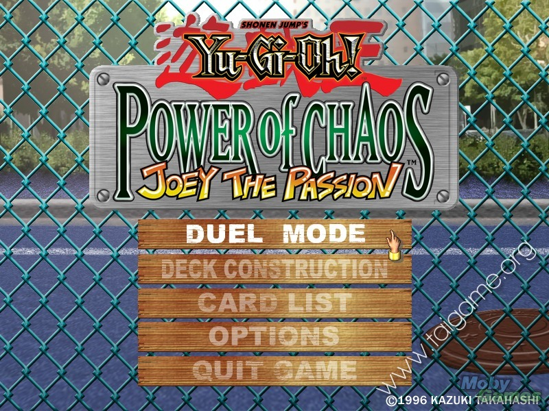 Yu-gi-oh duel monsters pc game free download | talentblog.