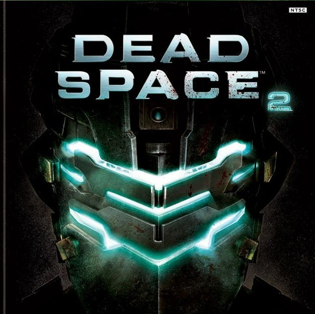 dead space 3 crack rar full game free pc, download, play