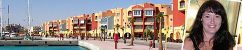 ADAC Reisen Mitarbeiter-Tipps, Ägypten
