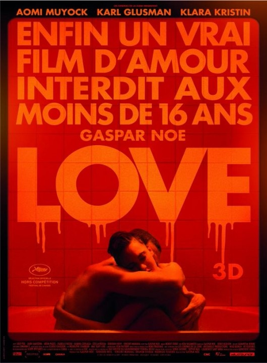 Download Love 2015 Movie For Free By Hawjvp Memonic