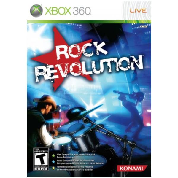 [UPD] Rock Revolution Full Game Free Pc, Download, Play. Download Rock Revolution For Mac Apple 85506013_1