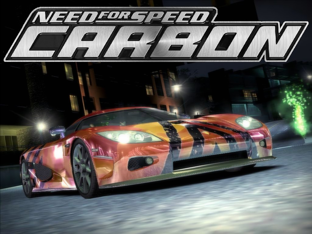 need for speed carbon full game free pc, download, play  download