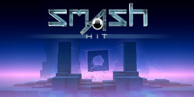 Smash hit download online on pc | smash hit 2 ball combo gameplay.